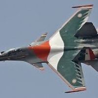 Indian Air Force Recruitment 2016 | Various Airmen, 72 Fireman, Cook, Safaiwala, Carpenter Posts Last Date 15th December