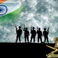 Indian Army Recruitment 2016 | Various Soldiers, 72 Religious Teacher, 40 Technical Graduate Course Posts Last Date 20th November