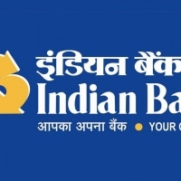 Indian Bank Recruitment 2018 – Apply Online for 417 Probationary Officer Posts