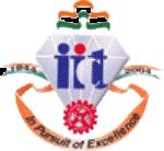 IICT Jobs For Research Assistant (Chemistry), Research Assistant (Material Science) – Telangana