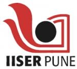 IISER Pune Jobs For Assistant Librarian – Pune