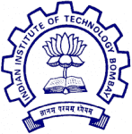 IIT Bombay Recruitment – Project Assistant Vacancy – Last Date 12 June 2018