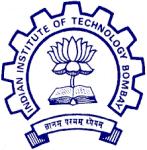 IIT Bombay Recruitment – Administrative Assistant, Project Research Associate Vacancies – Last Date 27 April 2018