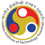 IIT Guwahati Recruitment – 03 Vacancies – Walk In Interview 26 March 2018