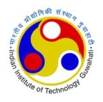 IIT Guwahati Recruitment For Technical Assistant, Office Assistant – Assam
