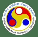 IIT Guwahati Vacancies For Assistant Project Engineer – Guwahati, Assam