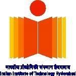 IIT Hyderabad Vacancies For Project Assistant – Hyderabad, Telangana