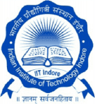 IIT Indore Recruitment – Postdoctoral Position Vacancy – Last Date 1 March 2018