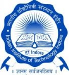 Indian Institute of Technology Indore Jobs For Deputy Registrar, Manager (Glass Blowing) – Madhya Pradesh