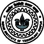 IIT Kanpur Recruitment For Assistant Project Manager (Physics) – Uttar Pradesh