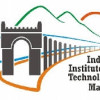 IIT Mandi Recruitment – 05 Vacancies – Walk In Interview 5 April 2018