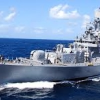 Indian Navy Recruitment 2016 Apply For Various Pilot, NAIC