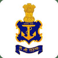 Indian Navy Recruitment 2018 – 168 SSC Officer Posts
