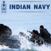 Indian Navy Recruitment 2016 | Various Sailors Posts Last Date 13th June 2016