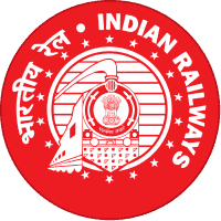DLW Varanasi Recruitment – Honorary Visiting Specialist Posts 2018