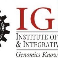 IGIB Recruitment For Project Fellow (Life Sciences), Animal Attendant – New Delhi