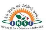 INST Recruitment – Scientist, Post-Doctoral Research Fellows Vacancies – Last Date 30 May 2018