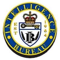 Intelligence Bureau Recruitment 2016 | 209 Security Assistant Apply