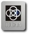 IUCAA, Government Jobs For Junior Research Fellowship – Pune, Maharashtra