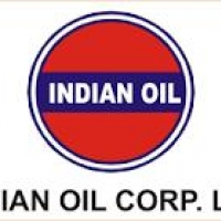 IOCL Recruitment 2016 | 15 Technician, 20 Attendant, Assistant, 17 Engineering Assistant, 17 Communications Officers Post