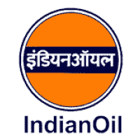 IOCL Recruitment 2018 | Engineers, Assistant Officer Vacancy