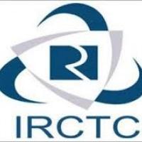 IRCTC Recruitment 2016 | 13 Vigilance Officer, Manager, 03 Microbiologist Posts Last Date 30th September 2016, 3rd September 2016