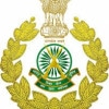 ITBP Recruitment 2017 itbpolice.nic.in 62 Head Constable Job Openings