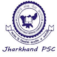 Jharkhand Public Service Commission Recruitment 2018 – 386 Doctor Jobs