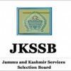 Government Jobs For Junior Stenographer, Junior Assistant In JKSSB