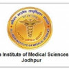 AIIMS Jodhpur Recruitment 2017 Notice Apply For 126 Various Jobs