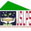 JSLPS Recruitment – Young Professional (12 Vacancies) – Walk In Interview 24 Jan 2018