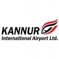 Kannur International Airport Limited Recruitment 2016 | 48 Manager, Supervisor, Rescue Operator Posts Last Date 7th September 2016