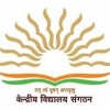Kendriya Vidyalaya, Hasimara Recruitment 2016 – Post Graduate Teachers, Trained Graduate Teachers (TGT) & Other Vacancy – Last Date 25 February