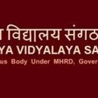 Kendriya Vidyalaya Sangthan Recruitment 2016 Apply For 6205 Teacher, Principal
