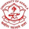 University of Kerala Jobs – Junior Research Fellow Vacancy – Walk In Interview 23 Jan 2018