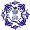 Kolkata Police Recruitment – Civic Volunteer (700 Vacancies) – Last Date 25 January 2018