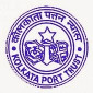 KoPT Recruitment – In-Charge Vacancy – Last Date 20 February 2018