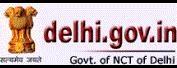 Walk In Interview For Senior Residents At Lal Bahadur Shastri Hospital – New Delhi
