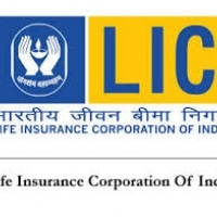 Life Insurance Corporation of India Recruitment 2016 Apply For 420 LIC Agent, Advisor