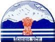 HPPSC, Vacancies For Professor, Assistant Professor (Mathematics / Chemistry / Physics / English) – Shimla, Himachal Pradesh
