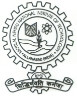 MNNIT Recruitment – Research Assistant Vacancy – Last Date 7 February 2018