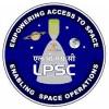 LPSC Recruitment – Scientist / Engineer Vacancies – Last Date 27 November 2017