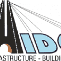 NHIDCL Recuitment – Consultant Vacancy – Last Date 11 December 2017