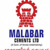 Malabar Cements Ltd. Jobs – General Manager, Assistant Engineer Vacancies – Last Date 8 Feb 2018