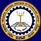 MNIT Jobs For Superintendent, Secretary – Rajasthan
