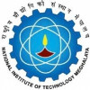 NIT Meghalaya Recruitment – Junior Research Fellow Vacancy – Last Date 31 January 2018