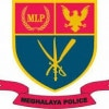 Meghalaya Police Recruitment 2016 | 1705 Constable, Sub Inspectors Posts Last Date 31st July 2016