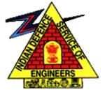 Military Engineer Services, Government Jobs For Mate (Semi-Skilled) – Jaipur, Rajasthan