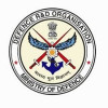 Ministry of Defence Recruitment 2016 | 56 Assistant, Tradesman Mate Posts Last Date 23rd June 2016