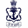 Ministry Of Defence, Recruitment For Sub-Divisional Officer – Jammu Cantt, Jammu & Kashmir